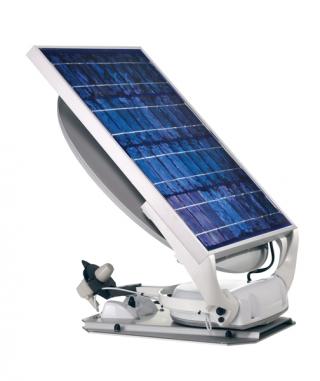 hsm mobile freizeit e k sat und solaranlage samy solar. Black Bedroom Furniture Sets. Home Design Ideas